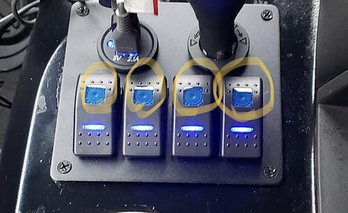 Aftermarket Switch Installation-img_2160.jpg
