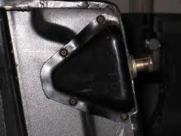 Striker bracket issue Jeep YJ-img_2182.jpg