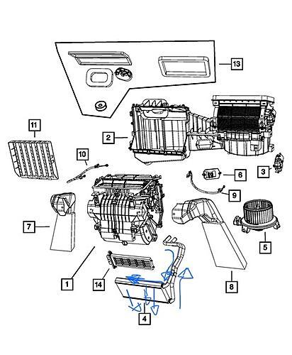 Actuators-image1614049387.110609.jpg