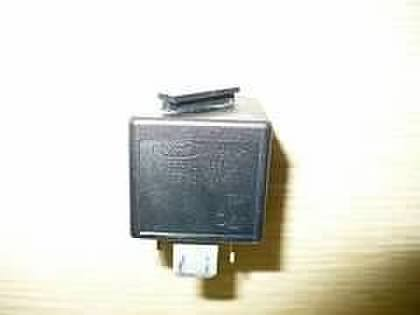 Contour Fan Controller~Mine finally gave out after 15 years-enhance-5-.jpg