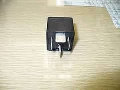 Contour Fan Controller~Mine finally gave out after 15 years-enhance-3-.jpg