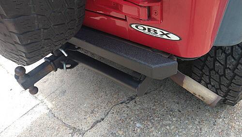 Can anyone ID this TJ bumper?-img_20210608_124201874.jpeg