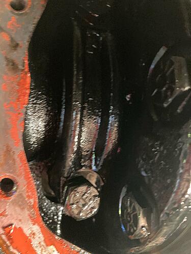97 tj. Something snapped in the rear ??-img_2623.jpg