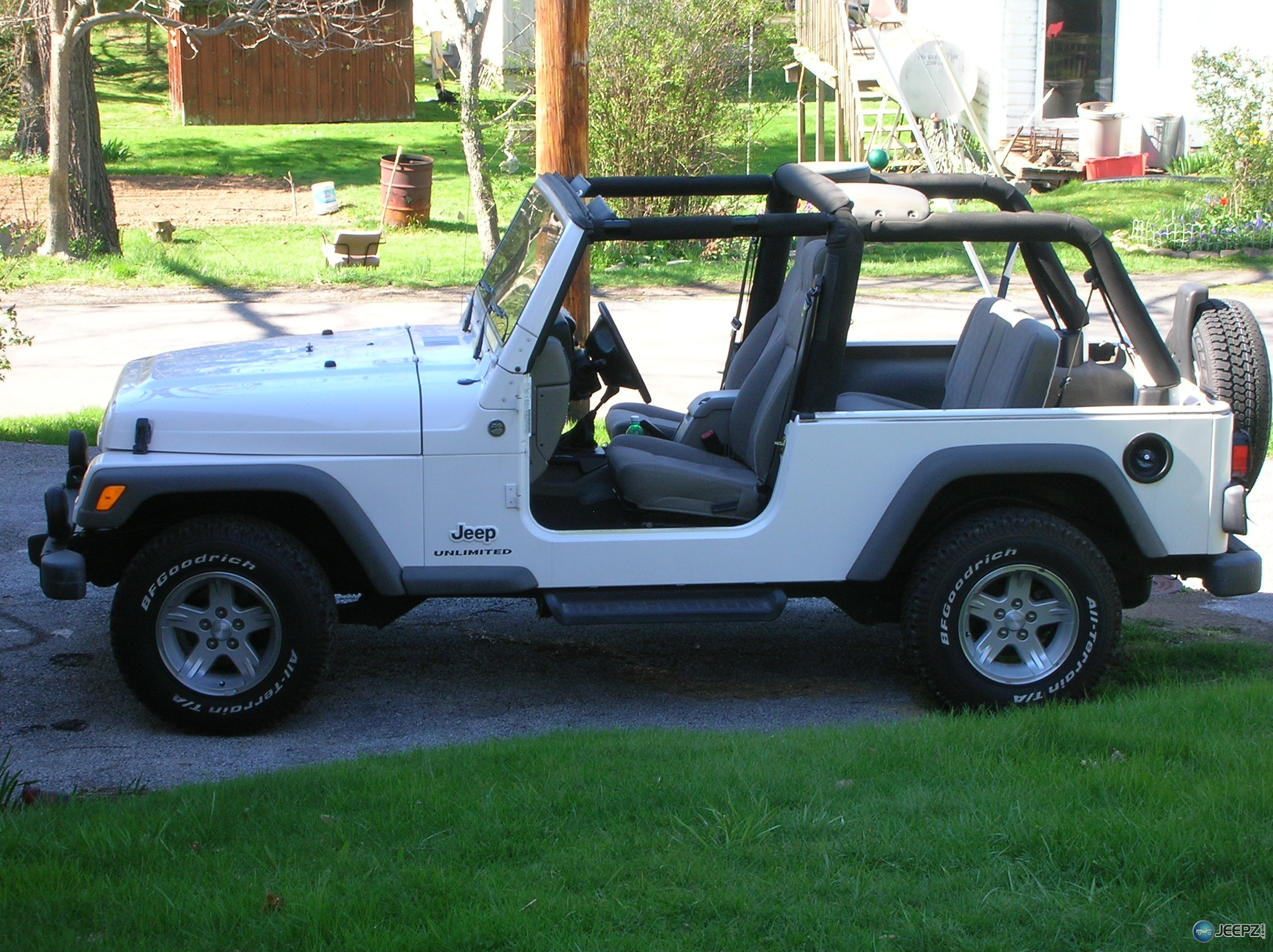 blog back jeep at door looking rt models wrangler doors top frnt page comment the jeepwrangler tj jp there soft