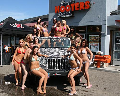 Camo Jeep Wrap-all02.jpg