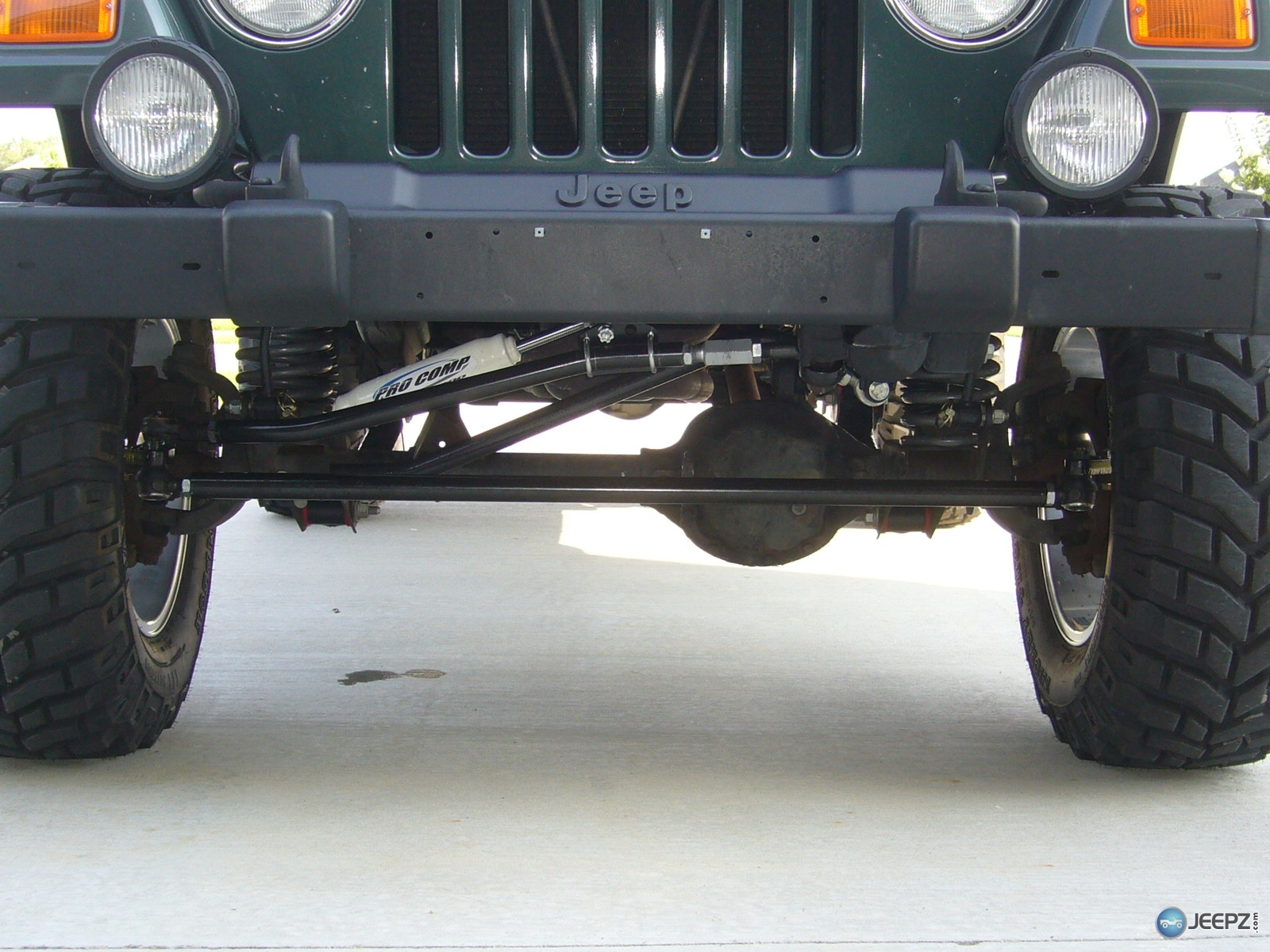 8964R07 Automatic Transmission Assembly furthermore 2016 Jeep Wrangler Unlimited Dealer Serving Atlanta likewise C7 pinion yokes front and rear end together with Diy 4x4 Water Tank Pump Filtration And Treatment further P1931 dana spicer 5 676x universal joint 1810 series half round dr. on jeep driveshaft