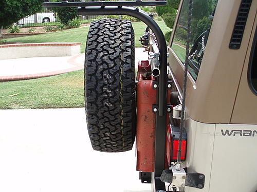 Any thoughts on this Tuff Design bumper?-p8290129.jpg
