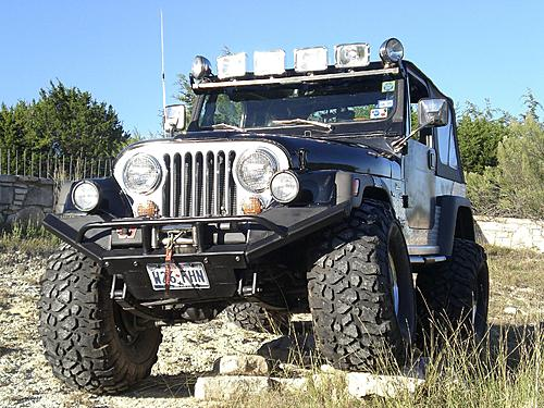 Home made mods.-jeep-pics-001.jpg