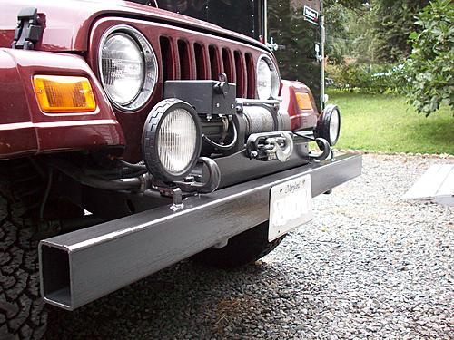 Home made mods.-front-bumper-1.jpg