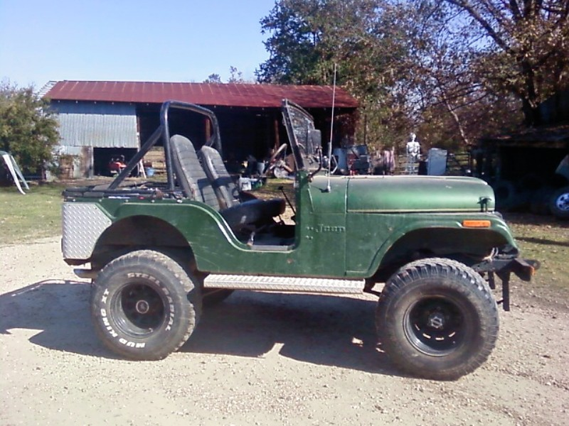 73 cj5 good start point or not 73 cj5 good start point or not jeep 2 jpg