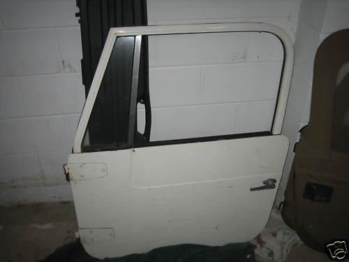 Jeep doors help?????-rotary_door_outside.jpg