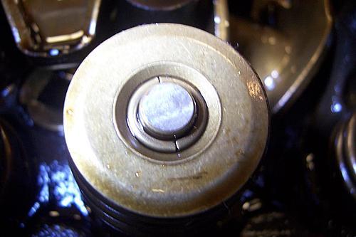 4.0L Multiple Cylinder misfire-valve-head.jpg