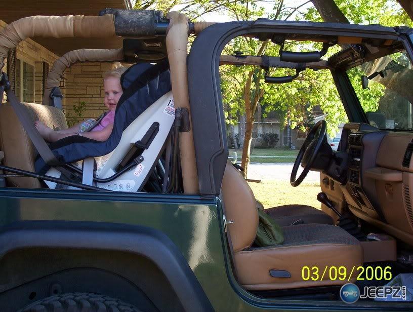 child car seats. Black Bedroom Furniture Sets. Home Design Ideas