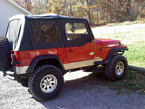 YJ picture thread!-image-1431084675.jpg