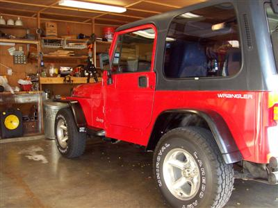 YJ picture thread!-1995jeepwrangler2larryflairsfinished11-20-10sml.jpg