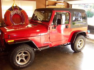 YJ picture thread!-1995jeepwrangler1larryflairsfinished11-20-10sml.jpg