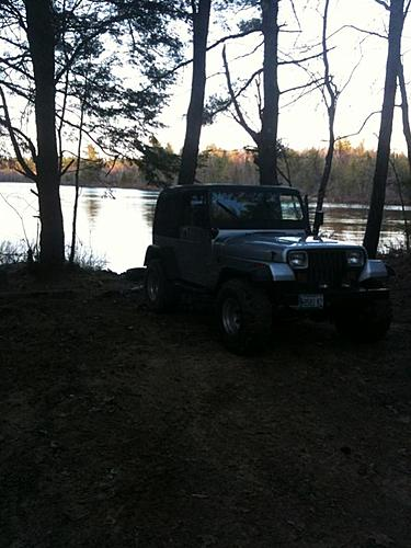 YJ picture thread!-image-211218740.jpg