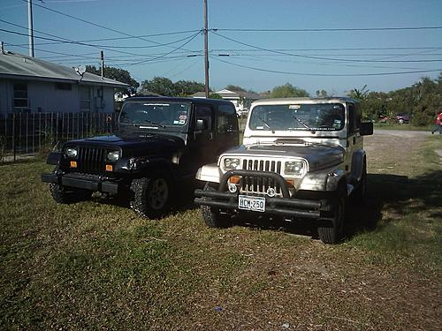 YJ picture thread!-2010-11-15150022.jpg