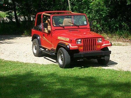 YJ picture thread!-jeep-wrangler.jpg