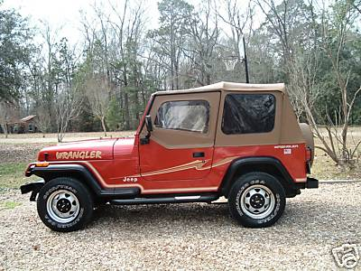 YJ picture thread!-jeep2.jpg