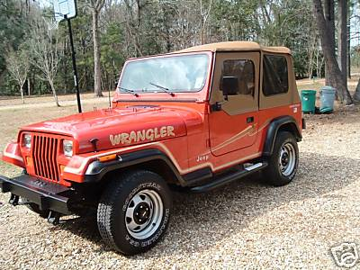 YJ picture thread!-jeep.jpg