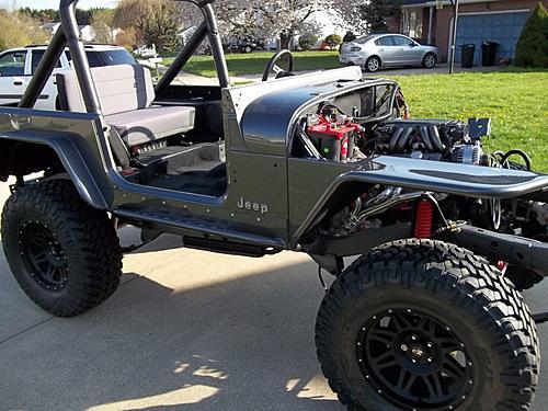chevy swap? jeep body swap?-100_0328.jpg