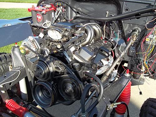 chevy swap? jeep body swap?-100_0320.jpg