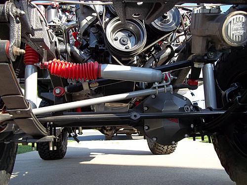 chevy swap? jeep body swap?-100_0322.jpg
