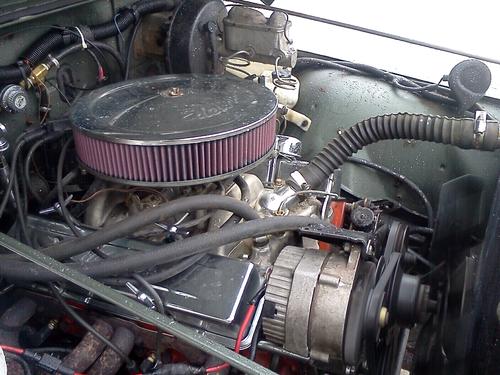 chevy swap? jeep body swap?-forumrunner_20110503_015830.png