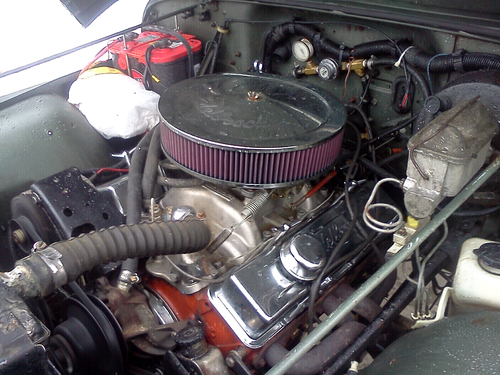 chevy swap? jeep body swap?-forumrunner_20110503_015923.png