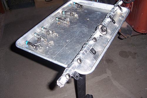 4.0L Multiple Cylinder misfire-100_2248.jpg