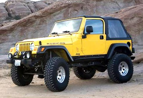 Soft Top Question 113632 Lg Name: 113632 Add11 Lg Views: 12322  Size: 40.3 ...