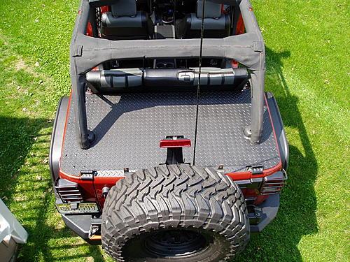 Jeep Trunks-p5260091.jpg