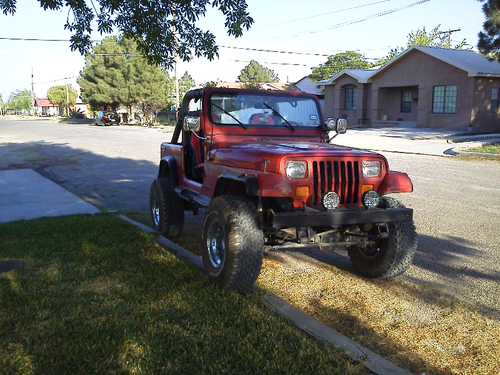 my 88 yj just put my new tires-forumrunner_20110727_232814.png