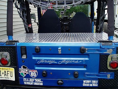 Jeep Trunks-p7310009-640x480-.jpg
