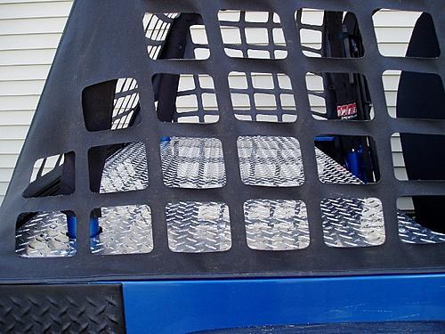 Jeep Trunks-p7310010-640x480-.jpg