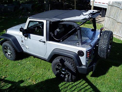 Jeep Trunks-p9180008.jpg