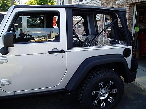 Jeep Trunks-p9180023.jpg