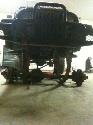 Putting a chevy dana 44 front in my cj-image-1074082184.png
