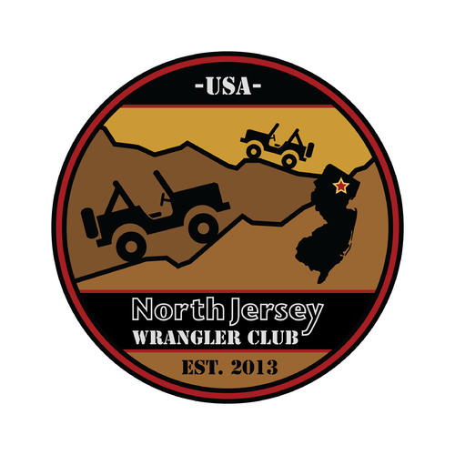 groups/north-jersey-wrangler-club-picture16771-north-jersey-wrangler-club-logo.png
