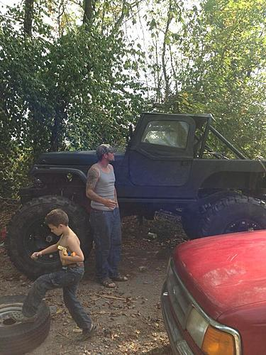 groups/wv-jeeps-picture18327-image.jpg