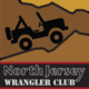 This group consists of Jeep Wrangler owners who live in the northern New Jersey area.