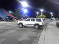 Utah based Cherokee's