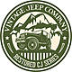 Interested in starting a group for Ohio (and the surrounding area)!  Vintage Jeep Company will host and organize events for Jeep owners and enthusiasts!  We need members to organize...