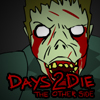 Days2Die - The Other Side - 771 points
