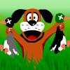 Duck Hunt - 16,251 points (02-01-2010 09:23 PM)