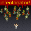 Infectonator - 2 times