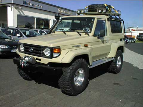 Awesome bj 235 - 1 1
