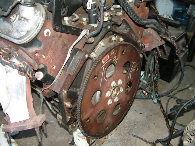 Jeep Grand Cherokee also Hqdefault in addition Jeep Wrangler Automatic Transmission Fluid Filter Change Img Jeep Wrangler Automatic Transmission additionally Z Bmultiple Double Cardan Driveshaft Binstalled in addition Maxresdefault. on jeep grand cherokee transmission diagram