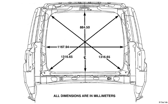 jeep commander seat in a cj7